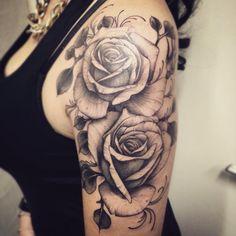 LE GUYT - Bastartz Tattoo 2015