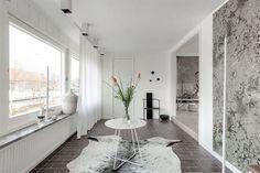 Tepåsar – därför ska du alltid spara dem | Leva & bo Oversized Mirror, Furniture, Home Decor, Ska, Decoration Home, Room Decor, Home Furnishings, Arredamento, Interior Decorating