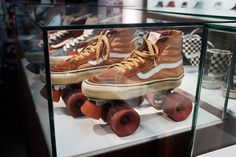 'This is the Sk8-Hi – Style