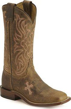 I want new boots! by meganinja