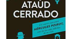 Hercules Poirot investiga en Irlanda - http://www.absolutirlanda.com/hercules-poirot-investiga-irlanda/