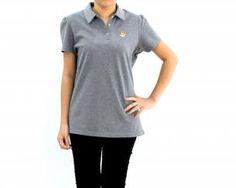 Bagustore   Crayon Shin Chan T-Shirt 710-2051-1-49
