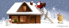 Beautiful-winter-background-03-vector-material-20366.jpg (600×242)