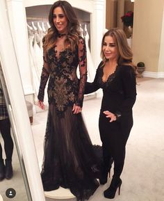 Married To Jonas\': Dani Gives Kevin A Personal Prom | Danielle jonas ...