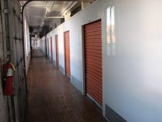 Why Should You Choose Safe & Secure Self Storage Facility for Your Storing Needs? Safe and Secure Self Storage Company Garfield, NJ is the best in offering mini storage services in New Jersey. The tenants are free to come and also leave any time they want. The storage building is convenient for tenants and it is