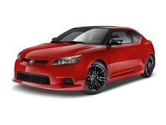 16 What We Sell Scion Ideas Scion Vehicles Family Suv