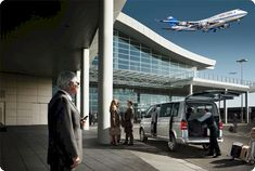 Hire the #British #Airport_Transfers #Service #Airport24