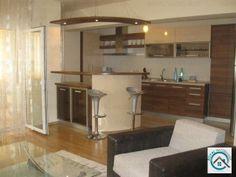 Apartament 2 camere, Zona Cantacuzino, suprafata totala 77.88 mp