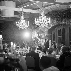 The speeches photo by . info: www. Wedding Venues, Wedding Photos, Wedding Day, Best Man Wedding Speeches, Groom's Speech, Maid Of Honor Speech, Village Photos, Top Wedding Photographers, Wedding Toasts