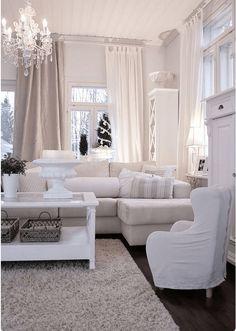 salotto-moderno-bianco-tavolino.png (567×797)
