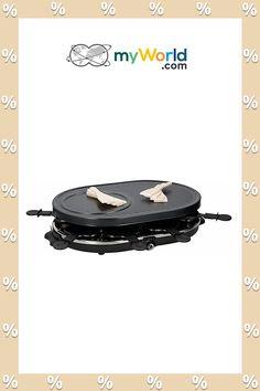Nekaj za gurmane: žar Raclette 🤤👉 bit.ly/pin_raclette_si Foodies, Vacuums, Cook, Crickets, Vacuum Cleaners