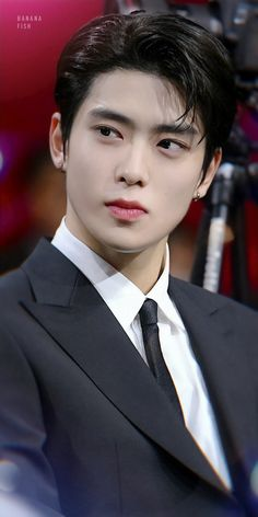 Page 6 Read Civil Talk from the story Forbidden Attraction - JAEYONG by (RaQian) with 875 reads. Nct 127, Kpop, Kdrama, Jung Yoon, Valentines For Boys, Jung Jaehyun, Jaehyun Nct, Na Jaemin, Jennie Blackpink