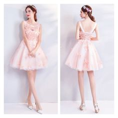 Use FDAU523 Code for 10 % Discount before 31 July to buy a cheap homecoming dresses from formaldressau.com Pink Formal Dresses, Semi Formal Dresses, Girls Dresses, Formal Dresses Australia, Dresses Online Australia, Cheap Homecoming Dresses, Bridesmaid Dresses, Pink Evening Gowns, Skinny Girls