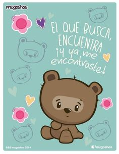 Ya me encontraste Frases Love, Qoutes About Love, Love Quotes, This Is Love, Real Love, Cute Love, Love Wallpaper Backgrounds, Wallpapers, Friendship Pictures