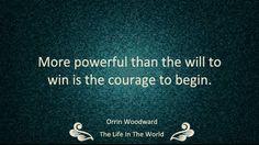 Motivational Quotes : Part 103