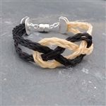 Horse Hair Jewelry & Art. Keep Them With You... Always.