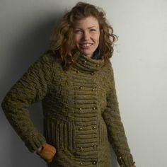 8eca28e1b 7 Best Knitting Sweaters images