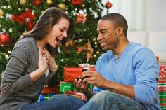 Quà tặng noel những món quà tặng giáng sinh ý nghĩa