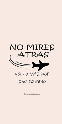 Inspirational Phrases, Motivational Phrases, Positive Phrases, Positive Quotes, Quotes To Live By, Love Quotes, Cute Spanish Quotes, Love Phrases, Crazy Life