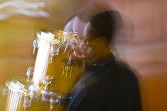 Jazz  Photo Starley Shelton https://www.flickr.com/photos/starleys/