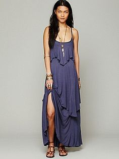 Just bought this online! Free people you rock.
