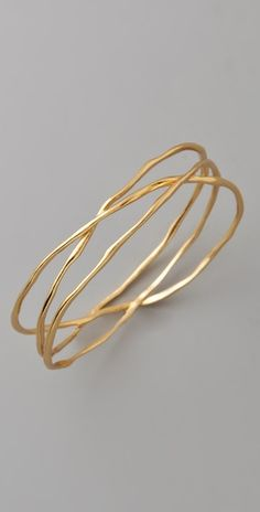 Stitch Fix Birthday Box: I know this is a bracelet, but I would love this as a ring!