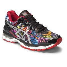 977fc91aac8 Asics Gel Kayano 22 NYC Marathon Limited Edition - Mens Running Shoes