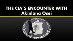 Terrorist within the shadows as Akinlana Osei, the CIA's newest cybercrime agent brings new tricks to the trade. The Osei International Crime Book Series - A. Latest Books, New Books, Crime Books, New Tricks, Juventus Logo, Book Series, Thriller, Mystery, Politics