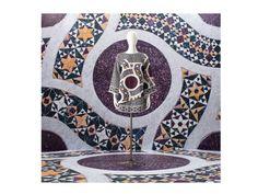 L'Italia è sintesi di bellezze. Un patrimonio che non ha eguali e appartiene a tutti noi. Riscopriamolo e valorizziamolo insieme: è l'intento del progetto OVS Arts of Italy, una collezione in edizione limitata ispirata a dettagli preziosi e motivi unici tratti da alcuni dei capolavori dell'arte italiana. Perché la bellezza non è soltanto un valore ma un'esperienza da condividere.