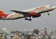 DCGA asks airlines to file FIR against suspended pilots who were found drunk