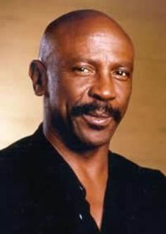 Louis Cameron Gossett Jr. (born May 27, 1936) is an American actor. He is perhaps best known for his Academy Award-winning role as Gunnery Sergeant Emil Foley in the 1982 film An Officer and a Gentleman, and his Emmy Award-winning role as Fiddler in the 1977 ABC television miniseries Roots. Gossett has also starred in numerous film productions including A Raisin In The Sun, Skin Game, Travels with My Aunt, The Laughing Policeman, The Deep, Jaws 3-D (1983), Wolfgang Petersen's Enemy Mine, the…