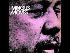 Charles Mingus - Canon - YouTube