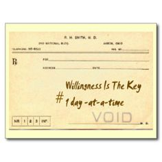 Get your hands on a customizable Time postcard from Zazzle. Find a large selection of sizes and shapes for your postcard needs! Birthday Postcards, Shopping Sites, Recovery, Presents, Store, Link, Hot, Check, Gifts