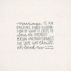 super Ideas for quotes love marriage learning Godly Marriage, Marriage Advice, Love And Marriage, Marriage Qoutes, Happy Marriage, Strong Marriage Quotes, Marriage Quotes From The Bible, Marriage Anniversary Quotes, Christian Marriage Quotes