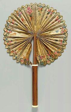 - Calendario ,1770  - Francia