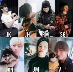 Bts Quotes, Bts Taehyung, Jimin, Bts Group, About Bts, Bts Wallpaper, Bts Dogs, Kdrama, Bts Funny Moments