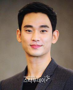 My Love From The Star, Dream High, Hallyu Star, Korean Actors, Drama, Drama Theater, Korean Actresses, Dramas