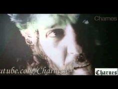 Camaron por granaina 1977 (audio)