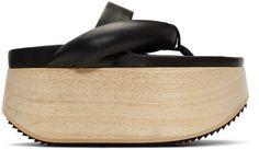 Jil Sander for Women Collection Derby, Jil Sander, Designer Shoes, Fashion Shoes, Footwear, Platform, Pairs, Unisex, Accessories