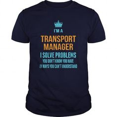 TRANSPORT MANAGER T-SHIRTS, HOODIES (21.99$ ==►►Click To Shopping Now) #transport #manager #Sunfrog #FunnyTshirts #SunfrogTshirts #Sunfrogshirts #shirts #tshirt #hoodie #sweatshirt #fashion #style