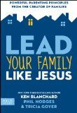 good Christian parenting books to read