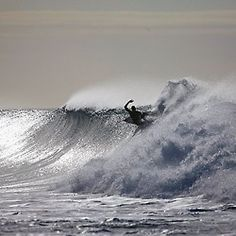 sonsofkerouac:  Fanno, with a nice layback in Victoria… Photo: Jon Frank