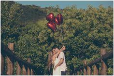 ensaio-fotográfico-ensaio-casal-casamento-fotos-casamento (9 of 24)