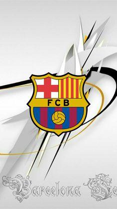Barcelona Fc Logo, Barcelona Soccer, Superstar Football, Fc Barcelona Wallpapers, Leonel Messi, Messi 10, Avengers Wallpaper, Pumas, Club