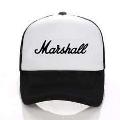 6a318b9c7 New Arrival Rapper EMINE Marshall Mathers LP cap 2017 new summer baseball  cap cotton hip hop cap women snapback hats-in Baseball Caps from Men's  Clothing ...