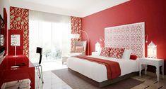 White Bedroom Furniture, Decor and Design Ideas