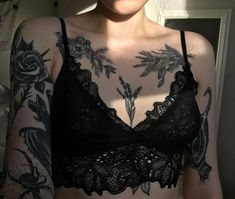 body _ girl _ ideas for photo _ sexy _ beautiful _ wallpaper girls _ тело _ девушка Body Art Tattoos, Girl Tattoos, Tatoos, Tattoo Old School, Small Quote Tattoos, Tattoo Quotes, Beige Outfit, Aesthetic Tattoo, Elegantes Outfit