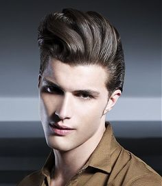 teddy boy hair style 1000 images about hairstyles for boys and on 5611