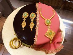 Themed Cakes, Birthday Cake, Desserts, Food, Theme Cakes, Tailgate Desserts, Birthday Cakes, Meal, Dessert