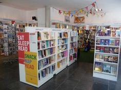 Eat, sleep, read... Eat Sleep, Locker Storage, Cabinet, Reading, Life, Furniture, Home Decor, Clothes Stand, Decoration Home